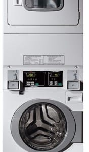 IPSO_Stack_Washer-Dryer_Vended