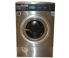 Used Maytag Washer For Sale